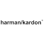 harmankardon.png